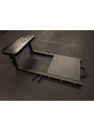 Extreme Fitness Hip Thrust Bench
