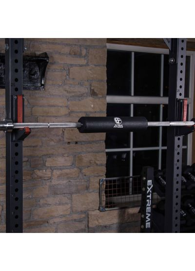 Extreme Fitness Barbell Pad