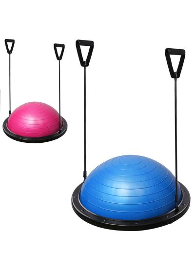 Extreme Fitness Balance Trainer
