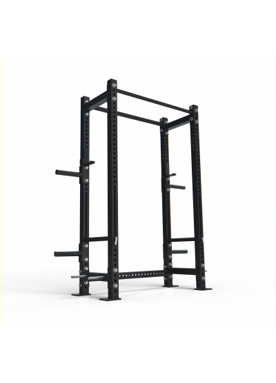 Extreme Fitness Power Rack END OF LINE