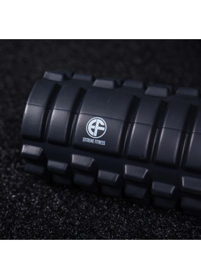 Extreme Fitness Foam Roller Large