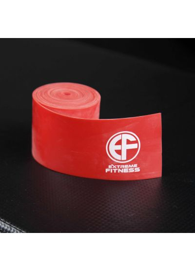 Extreme Fitness Compression Floss Bands