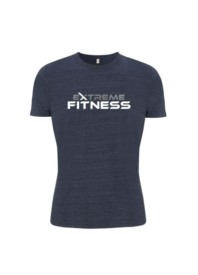 Extreme Fitness Mens T-Shirt
