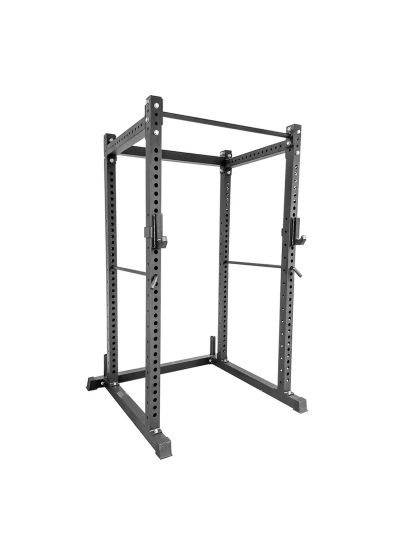 Extreme Fitness Home Gym Power Rack