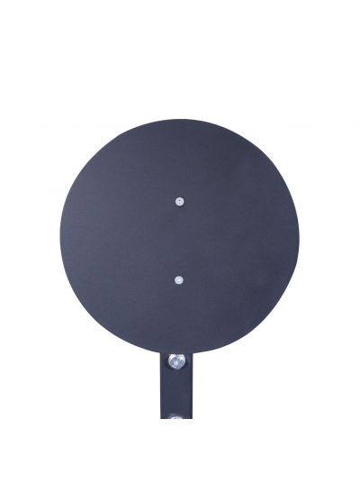 Extreme Fitness Wall Ball Target