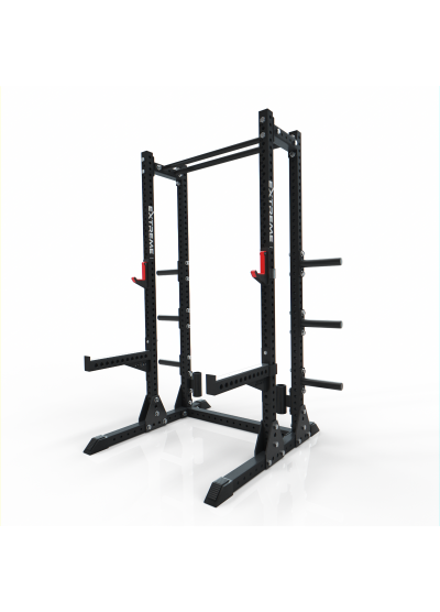 Extreme Fitness EX-PR-500 Power Rack