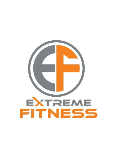 Extreme Fitness Gift Card