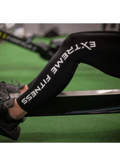 Extreme Fitness Womens Leggings