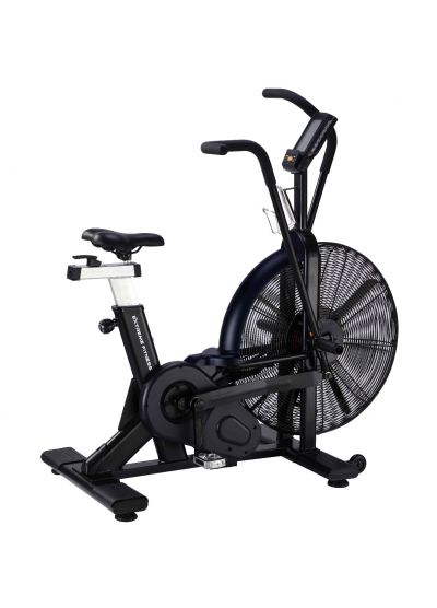 Extreme Fitness Air Bike