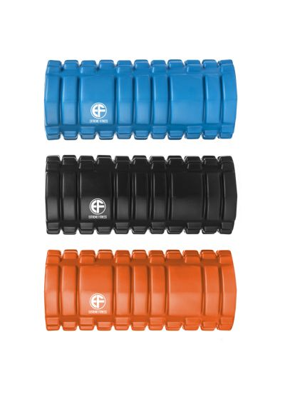 Extreme Fitness Foam Roller Small