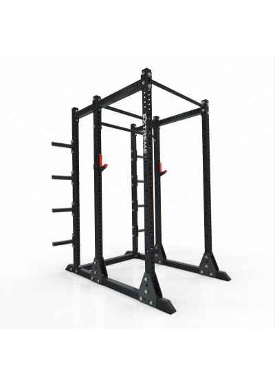 Extreme Fitness EX-PR-600 Power Rack