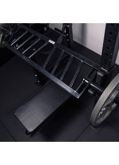 Extreme Fitness HEAVY DUTY Swiss Bar