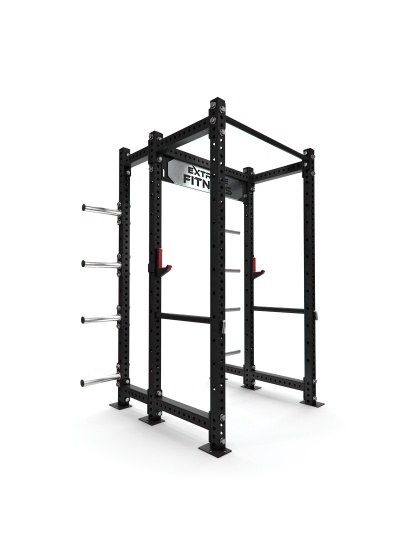Extreme Fitness EX-PR-800 Power Rack