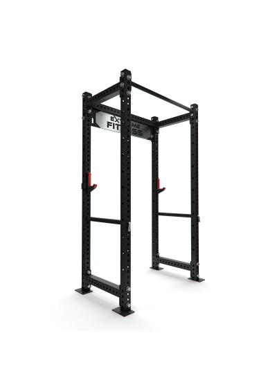 Extreme Fitness EX-PR-400 Power Rack