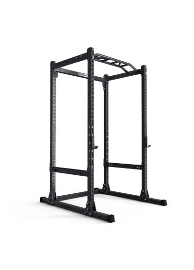 Extreme Fitness EX-PR-600 Commercial Power Rack