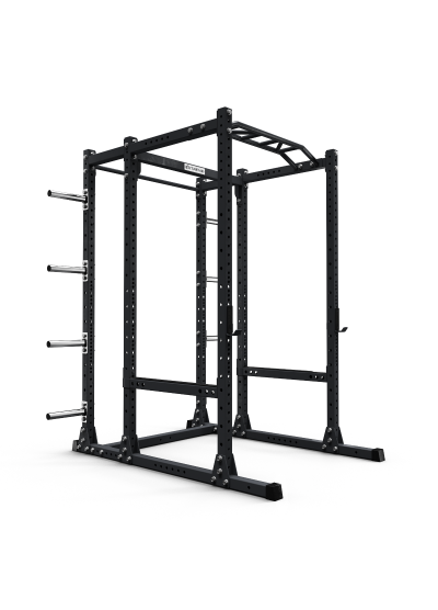 Extreme Fitness EX-PR-700 Commercial Power Rack