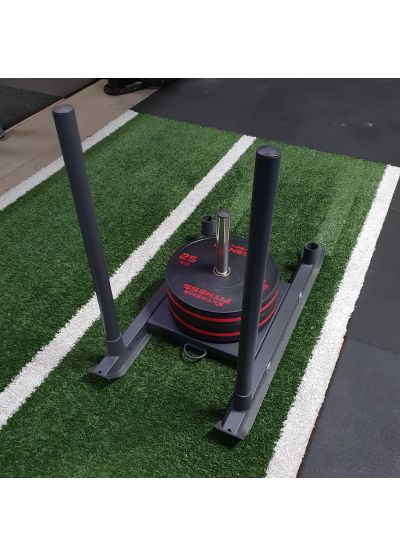 Extreme Fitness Prowler Power Sled