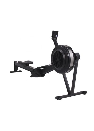 Extreme Fitness Air Rower Machine