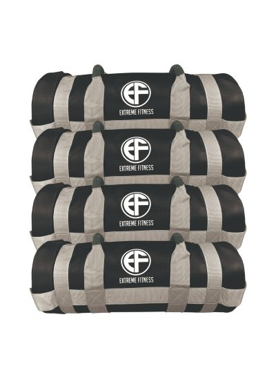 Extreme Fitness Power Sand Bags