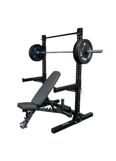 Extreme Fitness Home Gym Start Up Package 2