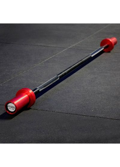 Extreme Fitness Olympic 2.5kg Technique Bar