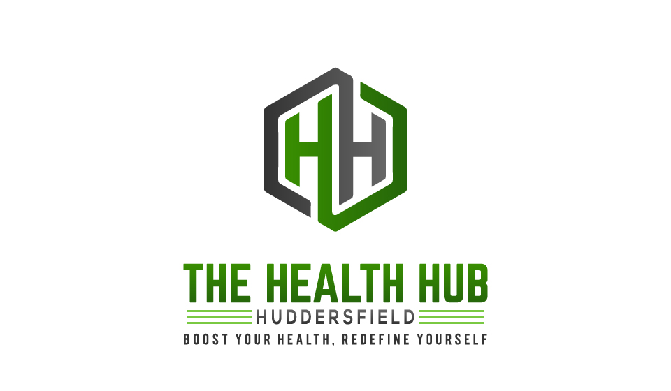 THE HEALTH HUB HUDDERSFIELD